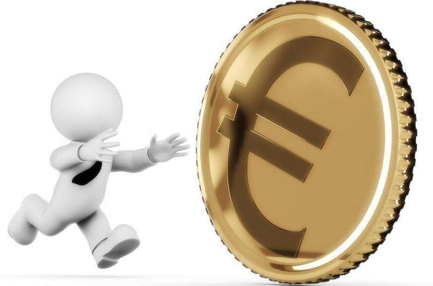财务费用中利息收入的会计分录做法详解