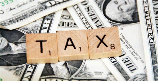 税收法律法规大全!懂税法的会计将更有前途